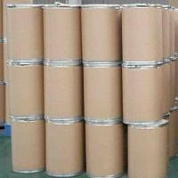 Buy cheap HPMC in Pharmaceutical Grade from wholesalers
