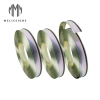Cheap China Supplier Mirror Silver Channelume Aluminum Coated Coil For Led Channel Letter wholesale