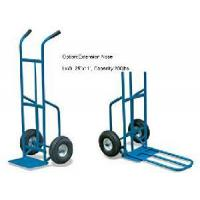 Cheap Professional Hand Truck wholesale