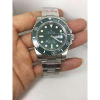 China Cheapest Rolex $89 Noob factory 1:1 replica watches with retail box and invoice best for Gift on sale