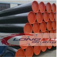 """Buy cheap API 5L ERW Pipe 610 (24"""") x 22.2 Gr. X60 from wholesalers"""