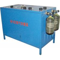 Cheap oxygen filling pump with good quality wholesale