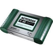 Cheap AutoDiagnosticTools-SpxAutobossV30 wholesale
