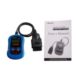 Cheap OBD Volkswagen Audi VW VAG 305 OBD2 OBD II Handheld Auto Scanner Code Reader wholesale