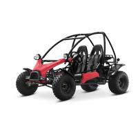 Buy cheap 200CC Hot Sale Multi-Function Ourdoorv CVT Dune Buggy Racing Go Kart for Adult from wholesalers