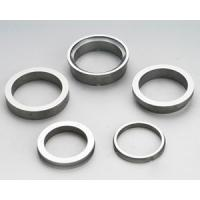 Buy cheap Rubber Mechanical Seal Material Silicone O Rings Abrasion Resistant OEM / ODM from wholesalers