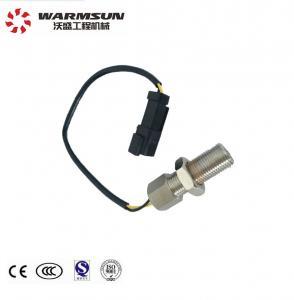 Cheap B240600000235 MITSUBISHI Engine Speed Sensor For SANY KATO820 Kobelco SK200-6 wholesale