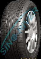 Car tyre,PCR tires,Car tire