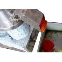 Cheap Chili Paste Machine wholesale