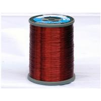 Cheap SWG24 EAL Round Enamelled Aluminium Wire class 180 EIW / AIW / PEW wholesale