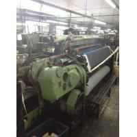 Buy cheap used Picanol GTM-AS/used loom/secondhand weaving machinery from wholesalers