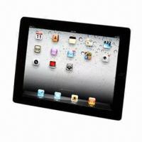 Cheap 2013 iPad 2 32GB, Wi-Fi, 9.7-inch Pocket/Tablet PC, Windows 7, Tablet PC Android Refurbished wholesale