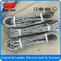 Cheap electric cable pulling grips wholesale