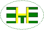 China Jiangyin Hengtong Electrical Equipment Co., Ltd logo