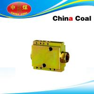 Cheap Fluid control one-way valve wholesale