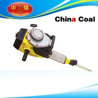 Cheap Gasoline engine Ballast Tamper from China coal wholesale