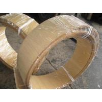 Cheap Woven Brake Lining in Roll wholesale
