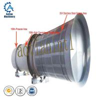 Buy cheap China product Drum pulper for paper pulp used in paper product making machinery from wholesalers