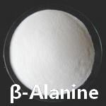 Cheap β-Alanine Electroplating corrosion inhibitor, biochemical reagent, synthetic medicine, feed additive wholesale