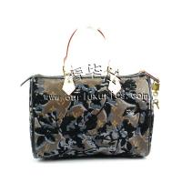 Cheap Best designer Louis Vuitton replica handbags wholesale