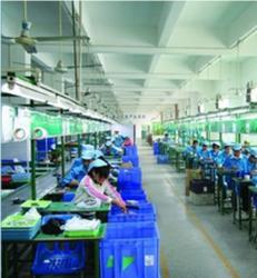 Masur Technology CO.,Ltd