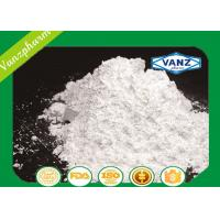 Cheap Pharmaceutical Materials Raw Powder Sofosbuvir 99% purity for treatment of hepatitis CAS 1190307-88-0 wholesale