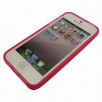 Cheap Case for iPhone, Available in Various Colors wholesale