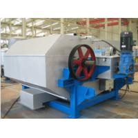 Cheap High Speed Washer-paper machine wholesale