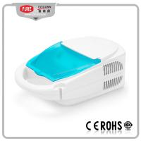 Buy cheap Compxp Portable Handheld Air Compressor Nebulizer Machine With Ce from wholesalers