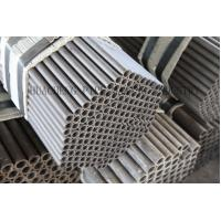 Cheap Welded Seamless Metal Tubes for sale
