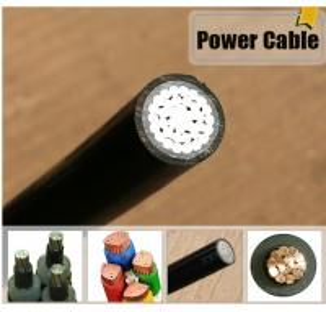 Cheap 0.6/1KV XLPE Insulation YJV Power Cable wholesale