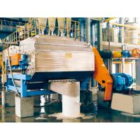 Cheap High Speed Washer for paper making machine wholesale