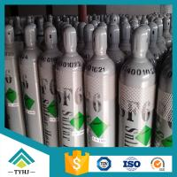 Cheap For operation sf6 circuit breaker_wholesale sulfur hexafluoride sf6_sulfur hexafluoride for sale wholesale
