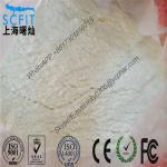 Cheap 99% Betamethasone 378-44-9 Safety Anti-Inflammatory  Glucocorticoid Steroids Hormone wholesale