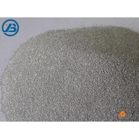 China High Pure 99.9% Industry Magnesium Powder For New Functional Materials on sale