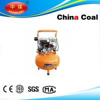 Cheap Oil Free Low Noise air compressor with good quality wholesale