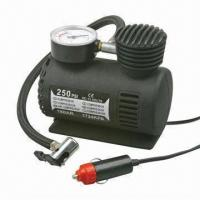 Cheap Tire Inflator for bike tires, car tires, athletic balls from manufacturer in China wholesale
