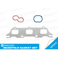Engine Cylinder Head Gasket For 01 - 10 Dodge Intrepid Stratus Magnum Chrysler