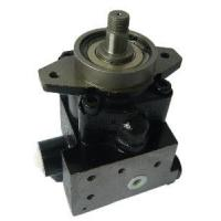 Buy cheap Power Steering Pump for Nissan RD8, 14670-97014 from wholesalers