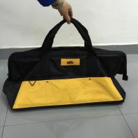 Cheap 600D Polyester tool bag wholesale