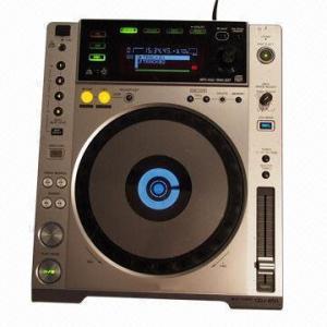 Cheap Refurbished Pioneer CDJ 850 MP3/DJ/Light/Mixer Player, Console, Equipment Laser wholesale
