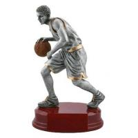 Cheap Sports Resin Crafts wholesale