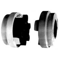 Cheap coupling with keyway wholesale
