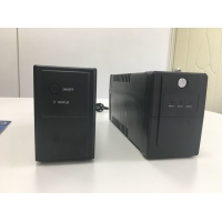 Cheap Line Interactive Offline Standby Ups For Home Power Backup wholesale