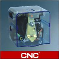 Buy cheap Power Relay (JQX-62F 1Z 120A) from wholesalers