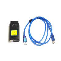 Cheap Golf IV , Passat , Polo 6N VAG Dash COM V1.65 VAG Diagnostic Scanner wholesale