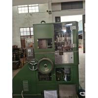 Buy cheap Salt , Catalyst , Electronic Component Tablet Forming Machine New Design from wholesalers