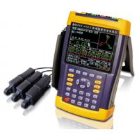 Cheap PEC-H3A Portable three phase energy meter test bench wholesale