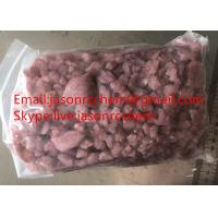 Cheap Eutylone Purity 99.9% Dry Ventilated Storage Pure Research Chemicals Pharmaceutical Intermediates Healthy wholesale