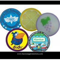Cheap Customized cheap beer coaster , round shape absorbent paper coaster, bar coasters wholesale